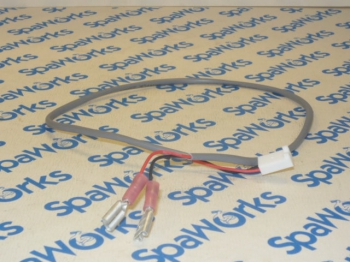 """6600-141 Pressure Switch Harness: Sweetwater® 15"""""""