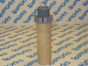 6000-540 Flow Switch: North American/Inground Models