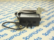 6560-504 Stereo Speaker to Remote Control Interface