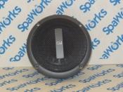 "6560-335 Speaker: Poly-Planar 3"" Grey"