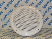 6560-519  Pillow Speaker: SWEETWATER®