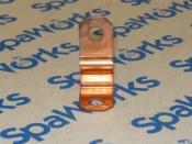 107643 Heater Strap