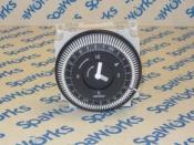 6000-511 Timer: 240 VAC 60 Hz (1991-1995)