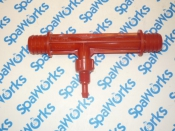102940 Injector: Ozone