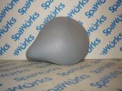 6541-376 Knob, Gray 2005-2006 880/850/850E Spas