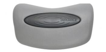 Pillow: SUNDANCE® 2001+ 880 Spas