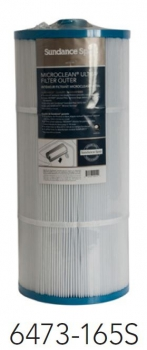 6473-165ST: MICROCLEAN® Ultra (Outer)