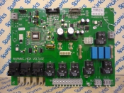6600-728 Circuit Board: LCD 1 Speed Pump 1 (Replaces 6600-098 & 6600-161)