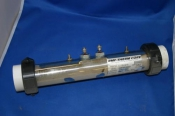 101059 HEATER: 1.0KW, MODEL 10 Journey