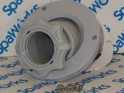 """HTA Jet Rebuild Kit (3.5"""" Diameter)"""