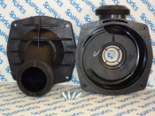 Pump: J-Pump Jacuzzi (1994-2001)