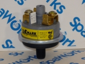 Pressure Switch: Aftermarket #1199