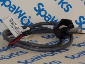"""103220 Sensor: M7 SENSOR ASSY 24"""" (1/4) (2003+ Models) 30382"""