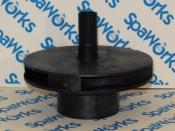 Impeller: K-Pump 240V (1994-2001)