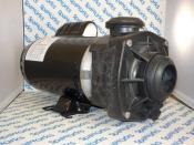 K-Pump: 240V (1994-2001)