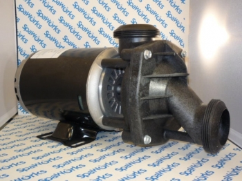 J-Pump: 120V (1994-2001)