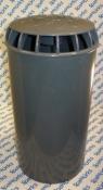 Skimmer: J-400 Series
