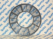 Skimmer Basket: J-400 Series