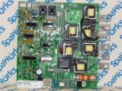Circuit Board: H136 Duplex