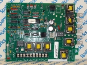 Circuit Board: Lexus,LexusLC