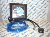 Ozonator: 120 Volt (1994-2008 model year spas)