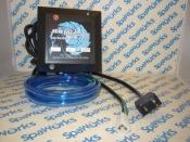 Ozonator: 240 Volt (1994-2008 model year spas)