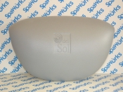 6455-463 Pillow: Chevron (Ball/Socket) DEL SOL® 2001-2004