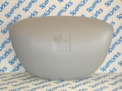 Pillow: Del Sol 2003-2004 Hermosa