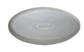 Pillow: Oval 2005+ J-200 series