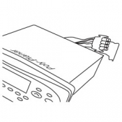 Harness: Wiring Poly-Planar