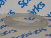 O-Ring: Mini PowerPro FX, DX, Mini SMT, and Mini Swirl
