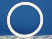 O-ring: HTA Jet