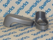 Knob: Diverter 2002-2006 J-300 Series