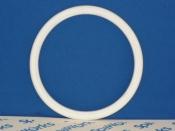 O-Ring: Double Maxx PowerPro (2005+ model years)