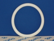 O-Ring: PowerPro LX 2002+