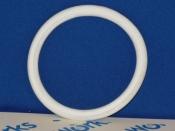 O-ring: SMT