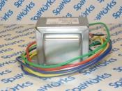 Transformer: 2002+ Protech LCD