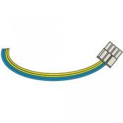 Plug: Transformer 2002+ LCD SE