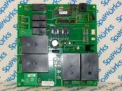 Circuit Board: J-230