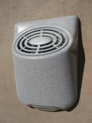Skim Shield: 2002+ J-300 Series