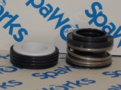 101004 Shaft Seal: Aqua-Flo