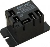 Power Relay, AZ2280-1C-120A 30A Mini SPDT 120VAC