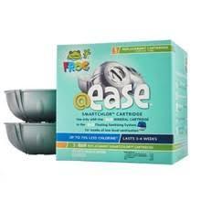 @ease Smartchlor Cartridge 3 Pack