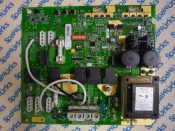 Circuit Board: J-300 Series 2016+