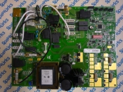 Circuit Board: J-400 3 Pump 2015+