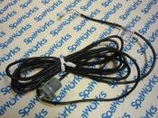 Sensor: J500/400/300