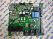 Circuit Board: 850/880 Series 2014-2015