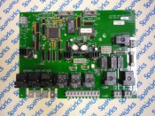 Circuit Board: SUNDANCE® 880 2002-2004 Rev. 9.60B