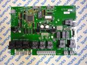 Circuit Board: SUNDANCE® 880 2002-2004 Rev. 9.60B