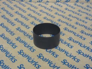 Insert: Diverter Repair Sleeve